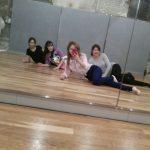 仙台でK-POPダンスが習えます