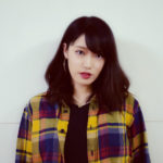 K-POPクラス体験レッスンご予約