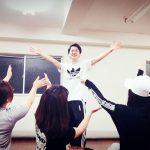 仙台でダンススクールをお探しの方