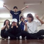 仙台でアイドルダンスを習いませんか?