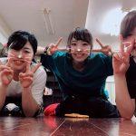 K-POPクラス動画アップ